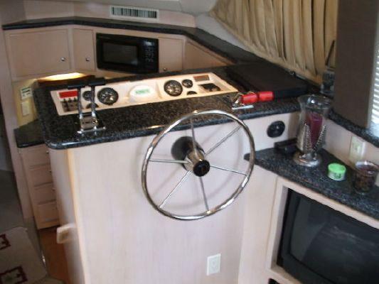 Carver 406 MotorYacht 1999 Carver Boats for Sale
