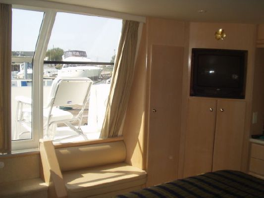 Boats for Sale & Yachts Carver 504 1999 Carver Boats for Sale