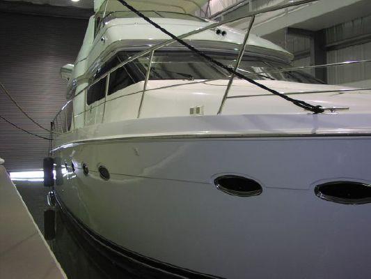 Boats for Sale & Yachts Carver Voyager 680HP MANS 1999 Carver Boats for Sale