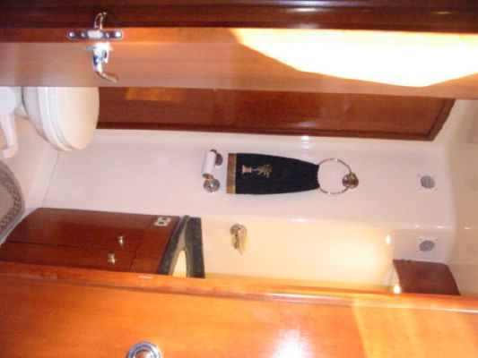 Carver ' Voyager For sale 1999 Carver Boats for Sale
