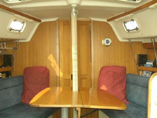 Catalina 280 1999 Catalina Yachts for Sale