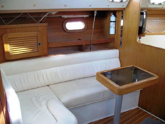 Catalina 310 1999 Catalina Yachts for Sale