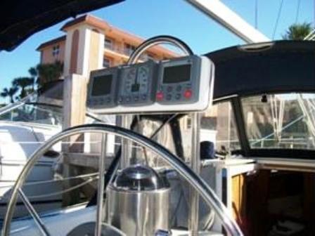 1999 catalina 310  3 1999 Catalina 310