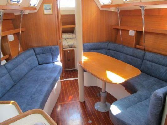 Catalina 320 1999 Catalina Yachts for Sale