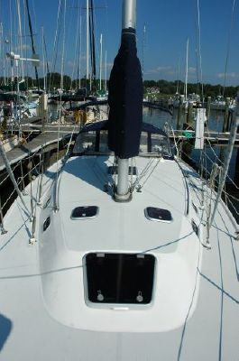 Boats for Sale & Yachts Catalina 36 Mk II Air & Wing 1999 Catalina Yachts for Sale