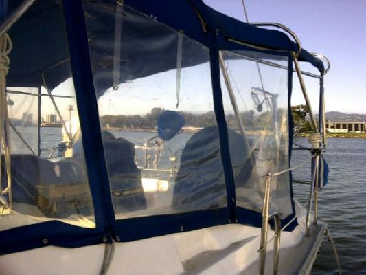 Catalina 470 1999 Catalina Yachts for Sale