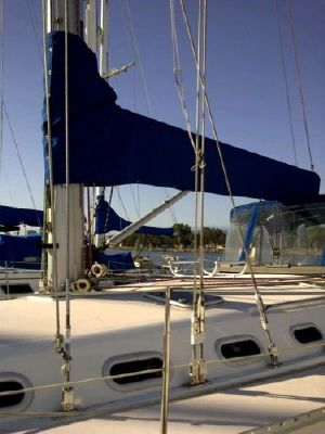 Boats for Sale & Yachts Catalina 470 1999 Catalina Yachts for Sale