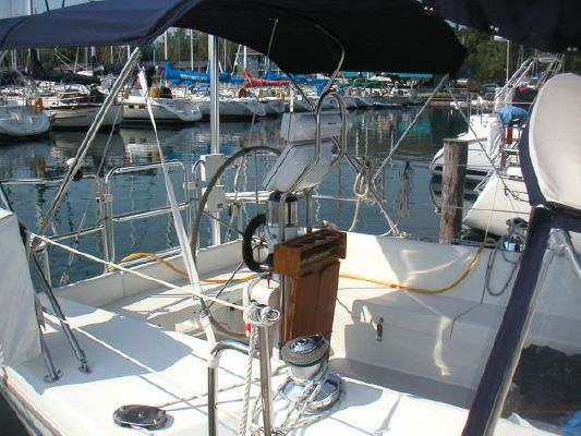 Boats for Sale & Yachts Catalina Catalina M K II (Tall Rig) 1999 Catalina Yachts for Sale
