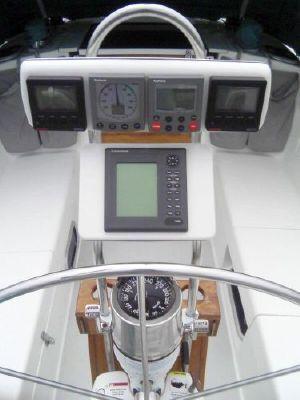 Catalina MkII 34 1999 Catalina Yachts for Sale