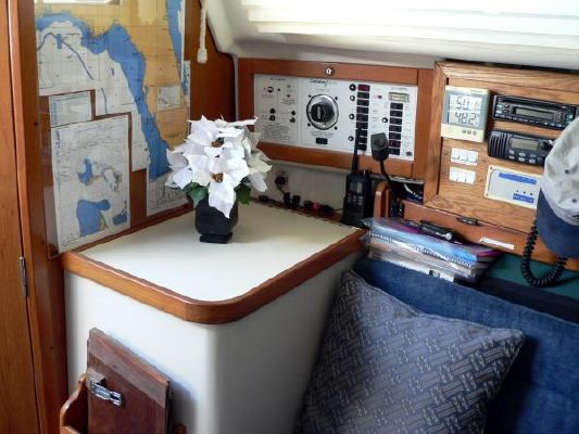 Catalina Sloop 1999 Catalina Yachts for Sale Sloop Boats For Sale
