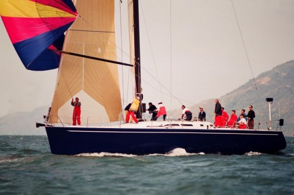 Boats for Sale & Yachts Concordia Farr 62' 1999 All Boats