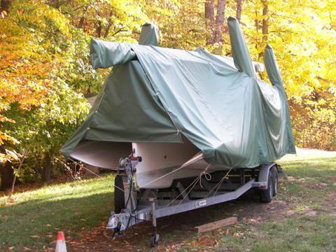 1999 corsair f 7 1999 Corsair F
