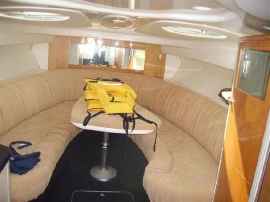 Boats for Sale & Yachts Cranchi 39' ENDURANCE 1999 All Boats