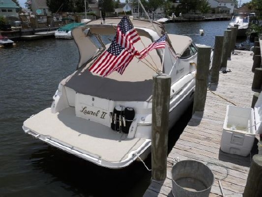 Boats for Sale & Yachts Cruisers 3075 Express 1999 Cruisers yachts for Sale
