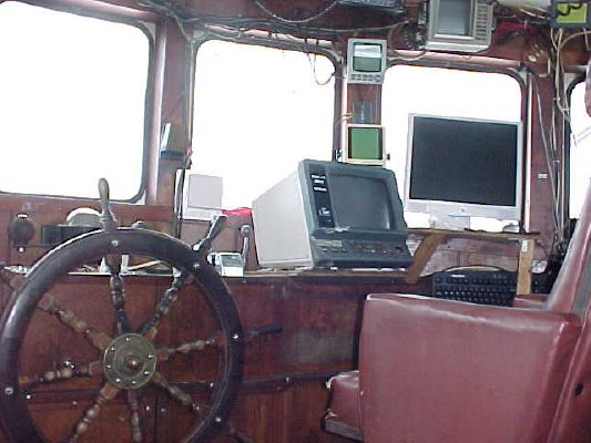 Boats for Sale & Yachts Custom Roll On Roll Off Landing Craft 1999 All Boats