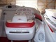 Donzi 38 ZX 1999 Donzi Boats for Sale