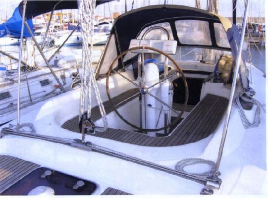 Boats for Sale & Yachts Dufour 39 CC 1999 All Boats