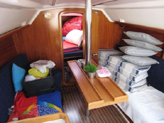 Boats for Sale & Yachts Dufour DUFOUR 30 1999 All Boats