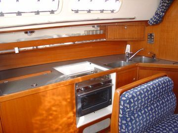 Boats for Sale & Yachts Dufour Dufour 364 1999 All Boats