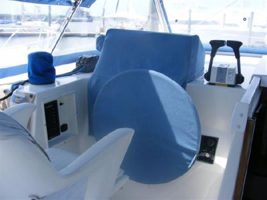 Endeavour Catamaran Catamaran 1999 Catamaran Boats for Sale