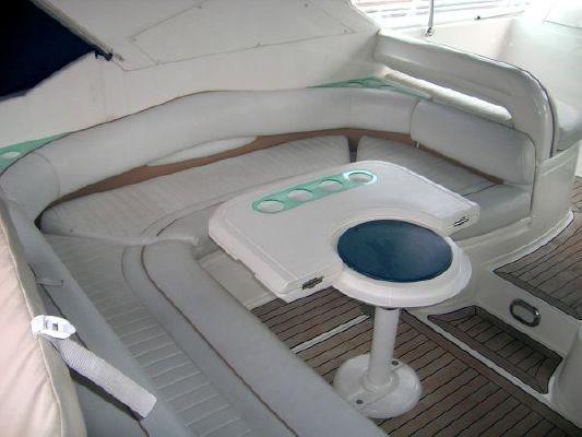 Boats for Sale & Yachts Fairline 48' Targa 1999 Motor Boats