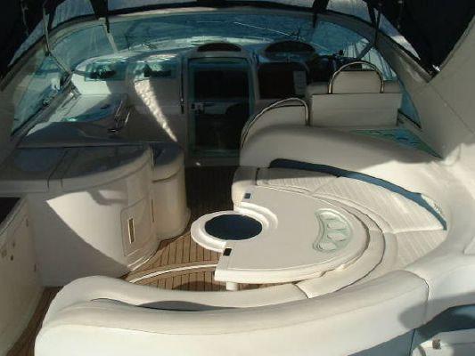 Boats for Sale & Yachts Fairline Targa 1999 Motor Boats