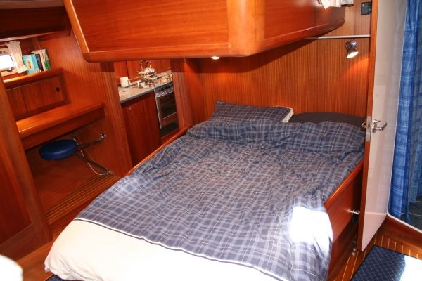 Boats for Sale & Yachts Farr 50 Pilot House 1999 All Boats