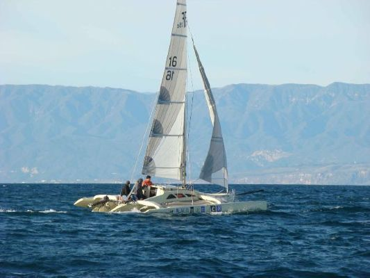 Boats for Sale & Yachts Farrier F 1999 All Boats