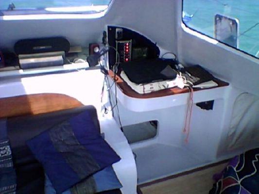 Formula 40 1999 Motor Boats