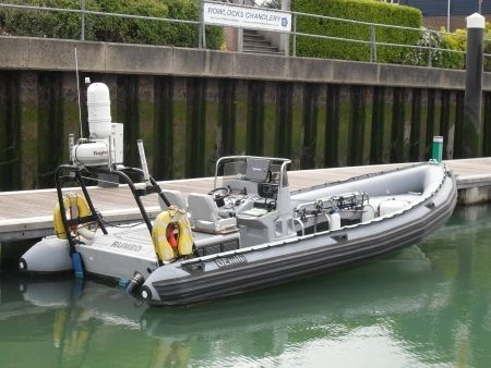 Boats for Sale & Yachts Gemini Waverider 1999 All Boats Gemini catamaran for sale