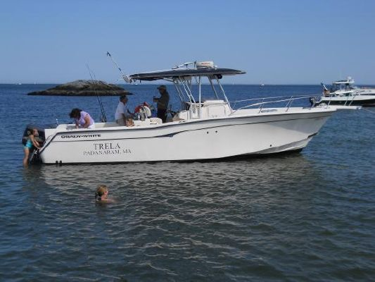 Boats for Sale & Yachts Grady White 1999 Fishing Boats for Sale Grady White Boats for Sale
