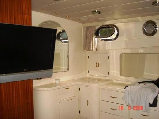 Gulet 1999 Ketch Boats for Sale