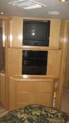 Boats for Sale & Yachts Hatteras 60 Convertible 1999 Hatteras Boats for Sale