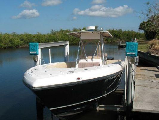 1999 intrepid 339 open boats yachts for sale. Black Bedroom Furniture Sets. Home Design Ideas