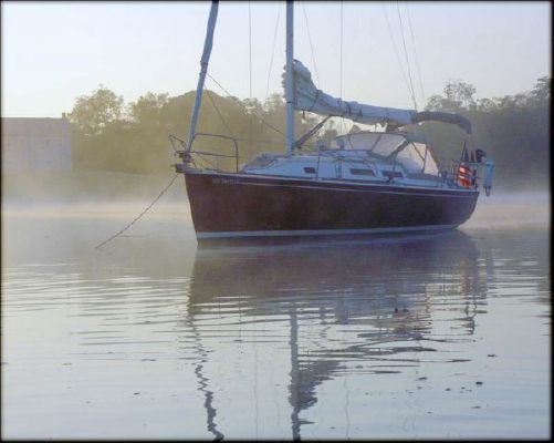 Boats for Sale & Yachts J Boats 32 1999 All Boats
