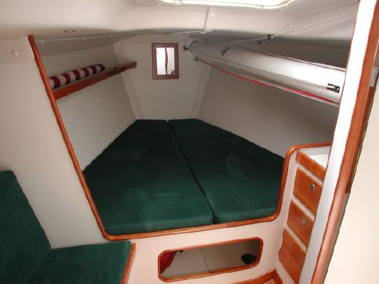 Boats for Sale & Yachts J Boats J120 1999 All Boats