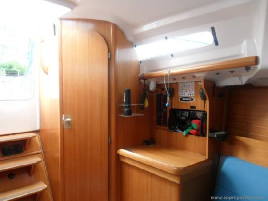 Boats for Sale & Yachts Jeanneau Sun Fast 26 1999 Jeanneau Boats for Sale