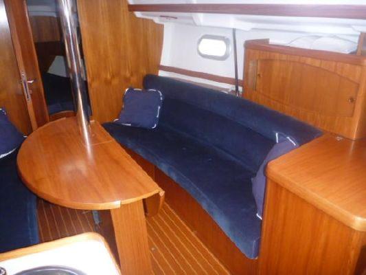 Boats for Sale & Yachts Jeanneau Sun Odyssey 32.2 1999 Jeanneau Boats for Sale