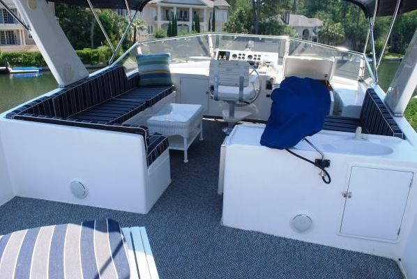 Boats for Sale & Yachts Jefferson Marquessa 1999 All Boats