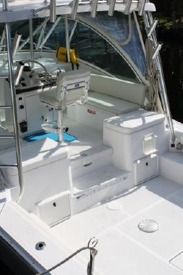 Luhrs 320 Open 1999 All Boats