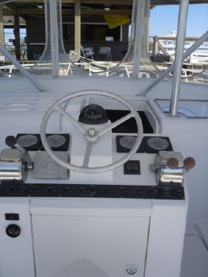 Luhrs Open / offers encouraged!! 1999 All Boats