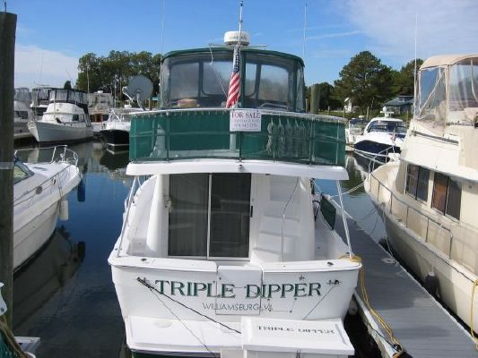 Boats for Sale & Yachts Mainship 350 Trawler 1999 Trawler Boats for Sale