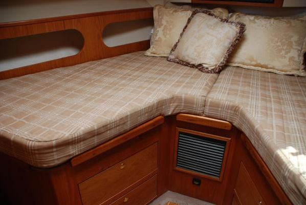 Boats for Sale & Yachts Mainship 430 Tri 1999 All Boats