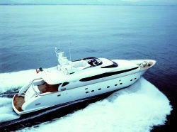 Boats for Sale & Yachts Maiora 29 1999 All Boats