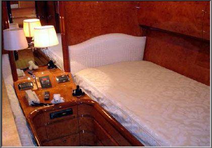 Maiora 31DP 1999 All Boats