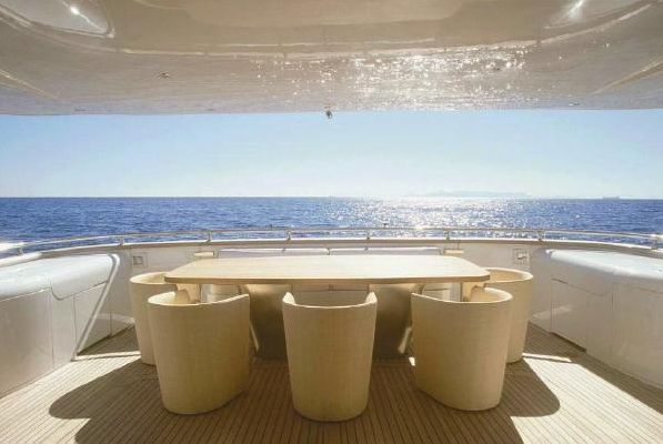 Boats for Sale & Yachts Maiora 31DP F/11902 1999 All Boats