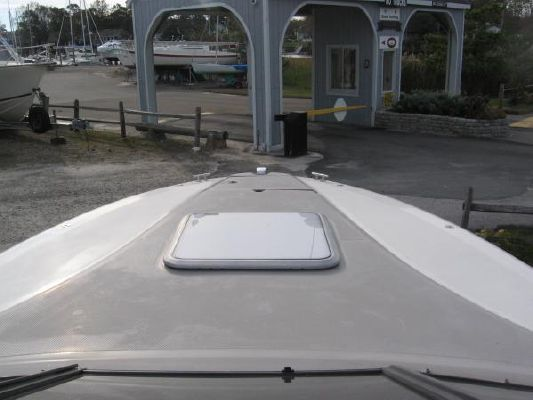 Boats for Sale & Yachts Maxum 23 1999 All Boats