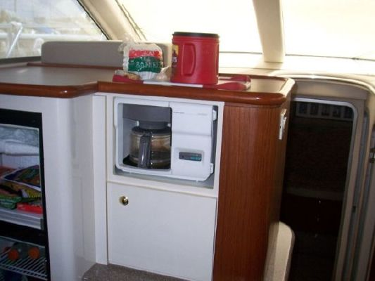 Maxum 4600 Dual Helms 1999 All Boats