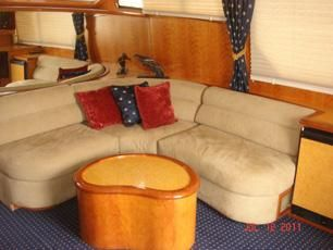 Boats for Sale & Yachts Mikelson Sportfisher 1999 Sportfishing Boats for Sale