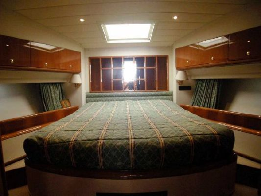 Boats for Sale & Yachts Mochi Craft 19 Sonic 1999 All Boats